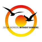 Social workers without borders ECPAT UK stable futures campaign