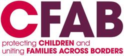 CFAB Stable Futures ECPAT UK supporter