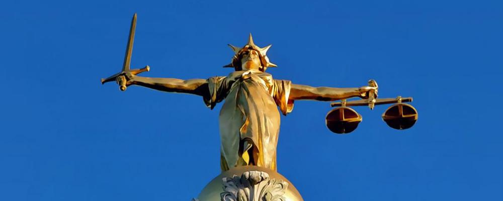 Court says legal aid residence test proposals are 'unlawful'