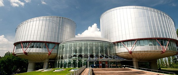 Landmark victory at the European Court of Human Rights for survivors of child trafficking