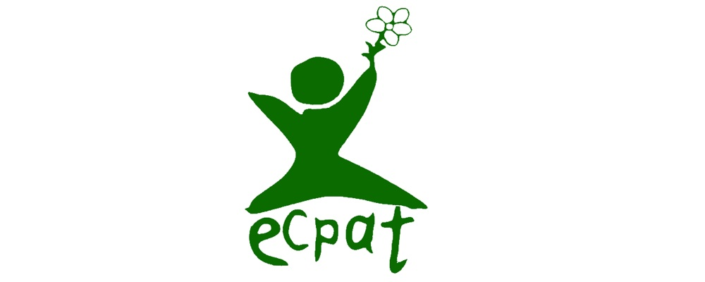 ECPAT International